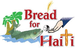 Bread-for-Haiti-Logo-2